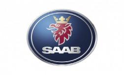Saab намерен возобновить серийное производство автомобилей с 2014 года