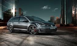 Volkswagen представит  свой