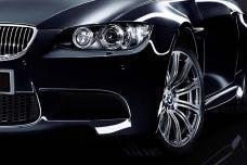 Новые версии моделей BMW для китайского авторынка