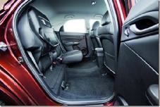Назвали цену Honda Civic 1.8 i-VTEC 2011