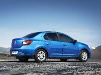 Renault Logan 2015: по-новому комфортный, по-прежнему надежный