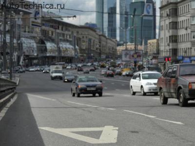 Локис: схемы организации движения общественного транспорта москвы.