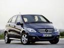 Mercedes привлекает молодых покупателей с помощью гаджетов