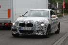 BMW планирует обновление второй серии