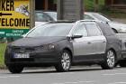 Volkswagen планирует выпуск внедорожника Passat