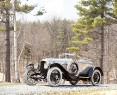 Самый старый Bentley продадут на аукционе