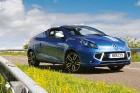 Renault объявила цену на модель Wind Gordini