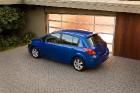 Новый хэтчбек Nissan Versa станет дешевле