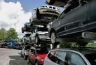 Программу льготного автокредитования продлевать не будут