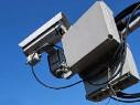 ГИБДД создает подразделения по работе с видеофиксацией