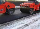 Половину московских автомагистралей начнут ремонтировать уже в 2011 году