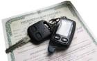 Медсправки водителей будут проверять через Интернет