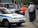 ГИБДД предложила вернуть балльную систему штрафов