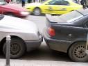 Эксперты определили самые дешевые парковки в Европе