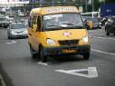 ГИБДД: выделенные полосы увеличили пассажиропоток