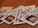 «Гознак» лишили монополии на печать водительских прав