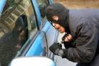Ежемесячно в столице угоняют больше тысячи автомобилей