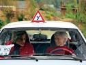 ГИБДД планирует ввести ограничения для начинающих водителей