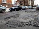За плохие дороги будут возбуждать уголовные дела