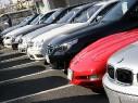 Россияне стали активно брать кредиты на покупку машин