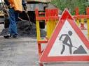 Минфин: граждане должны контролировать дорожные фонды