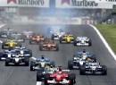 Volkswagen планирует принять участие в «Формуле-1»