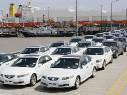 В Китае количество машин превысило 100 миллионов