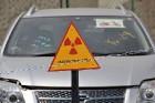 Таможня: поставки радиоактивных запчастей продолжаются