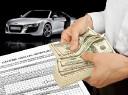 В 2011 году льготные автокредиты получили 263000 россиян