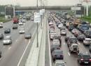 Правительство Москвы ждет ухудшения дорожной обстановки в 2012 году