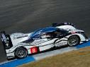 Peugeot уходит из гонок «Ле-ман»