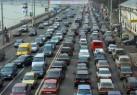 В 2013 году начнет работу интеллектуальная система управления транспортом Москвы
