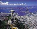 Бразильские автоинспекторы пожаловались на микроблог Twitter