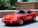 Антикварный Ferrari продан за 32 миллиона долларов