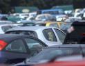 Автомобильный рынок России продолжит свой рост