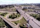 Центральную кольцевую автодорогу откроют в 2016 году
