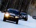 Самый протяженный в мире автопробег стартовал в России