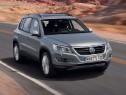 Российских рабочих ГАЗа будет обучать Volkswagen
