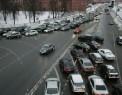 Депутаты предложили ввести скидки на штрафы для водителей