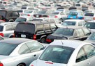 Автовладелец получит 2 млн рублей компенсации от автостоянки
