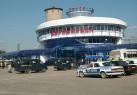 Минтранс: Междугородные пассажирские перевозки урегулируют