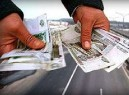 Владельцы автомобилей заплатят за каждый километр пробега