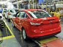 Российская автомобильная промышленность поднялась на 12-е место в мире