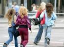 ГИБДД займется предупреждением ДТП с детьми и подростками