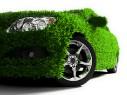 В Москве пройдет форум о будущем «зеленого» транспорта в России