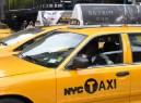 Желтому такси Нью-Йорка исполнилось 100 лет