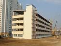 У жителей Москвы спросят разрешения на строительство «народных гаражей»
