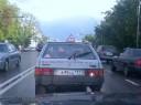 ГИБДД выступает за возврат к советским стандартам подготовки водителей