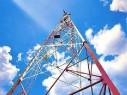 Правительство пообещало обеспечить сотовой связью все федеральные трассы
