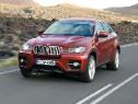 Опрос: мужья, изменяющие своим женам, предпочитают автомобили BMW